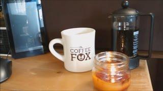 How To Make Coffee (HowToBasic Parody)