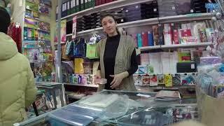 Продавец вызвала охрану за попытку расплатиться купюрой в 2000 рублей  в Новосибирске