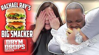 Rachael Ray's Big Smacker