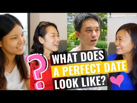 list of chinese free dating sites