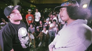 Video Bahay Katay - Shernan Vs Frooz - Jokes Battle @ Pujoke Ulo Ep. 1 download MP3, 3GP, MP4, WEBM, AVI, FLV November 2017