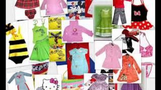 детские товары бу коляски(http://p96846q8.bget.ru Современный интернет-магазин товаров для детей.одежда игрушки http://bit.ly/1wf43um детские товары..., 2014-12-25T12:03:11.000Z)