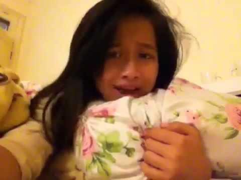 Google+ Cia JKT48 video [2014-06-23...