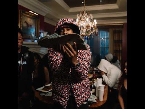 "FREE Pooh Shiesty x King Von Type Beat 2021 – ""Feel Like Von""  Memphis Trap Beat (Prod Cuzin Mula)"