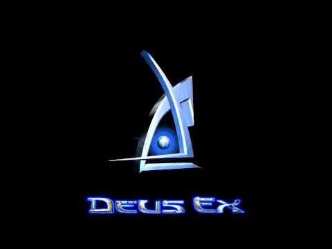 Deus Ex - UNATCO (nervous_testpilot Remix)