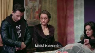 Gambar cover Vedete din showbizul românesc la înmormântarea răposatului Dumitru