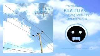 Vitra Prawira - Bila Itu Aku (Official Audio)