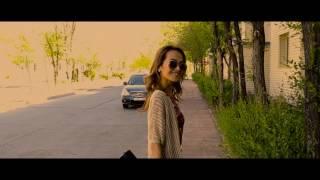 трейлер история слепой любви (короткометражка 2017)