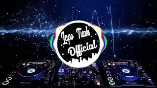 Download lagu DJ BATAK SLOW HAHOLONGI AU REMIX (VERSI GAGAK) - Trisna Shinta br Keliat