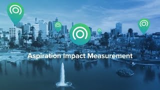 How To Find Out Your Environmental Impact