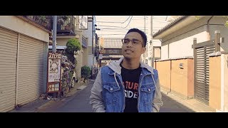 Jika Dia - Rio Ardhillah feat Eka Gustiwana (Official Music Video)