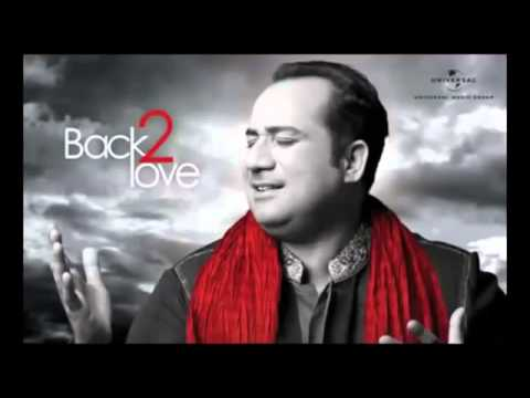 hindi songs 2015 hits new hd nach dumadum rahat fateh ali khan indian songs 2015 new hd youtube. Black Bedroom Furniture Sets. Home Design Ideas
