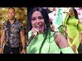 Cardi B & Fashion Nova Collection Party & RECAP (Blueface, Lil Nas X, YG, Tyga)