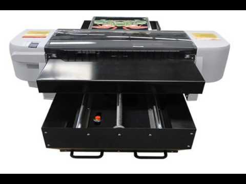3f67c562c shirt printer machine price,brother gt 3 series direct to garment printer  price,tshirt printingmachi