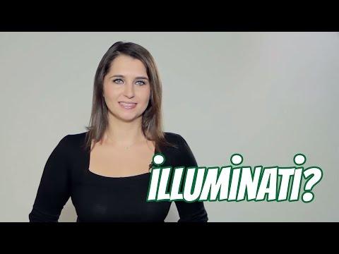 Illuminati Nedir?