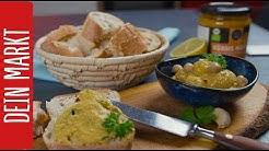 Little Lunch - Bio Suppen, Smoothies und mehr | DHDL | Frank Thelen