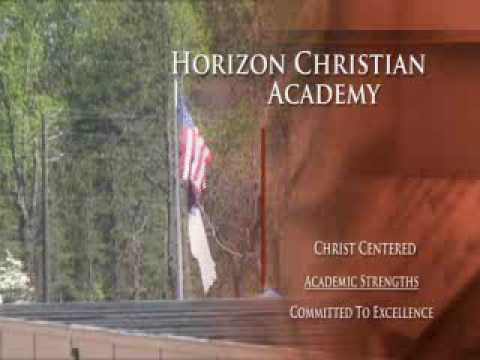 horizon-christian-academy:-georgia's-top-private-school