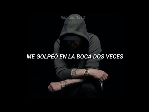 Eminem - Good Guy Ft. Jessie Reyez (Sub. Español) Mp3