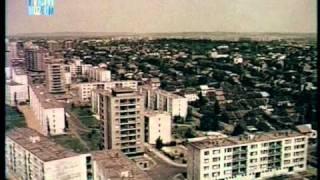 A Budapesti Millenniumi Földalatti Vasút (1974)