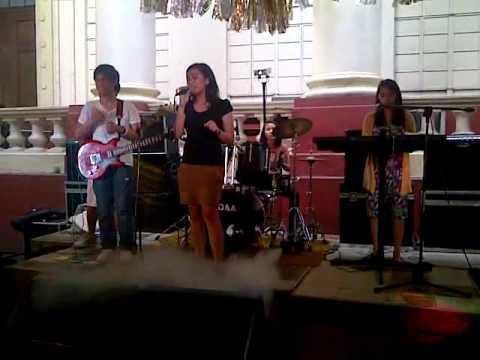 Zenith @ UP Manila Fresh Meet