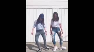 Bonde R300 - Oh Nanana (KondZilla) challenge dance