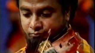 D.D.Gunasena - Gee Anuwaadana - Satyam Shivam Sundaram