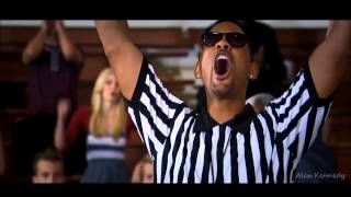 Blind Ref - Official Trailer 2014 HD (Will Smith Movie)