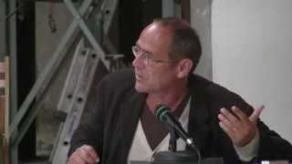 Bernard Stiegler : Métamorphoses de la parenté et anthropologie du capital