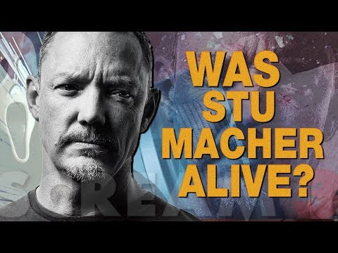 stu-macher-didn't-really-die-in-scream-1?-(a-look-at-the-unused-script-for-scream-3)