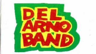del arno band - ljubav u prolazu