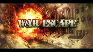 War Escape