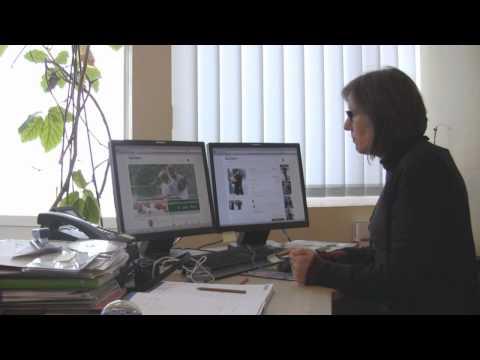 hessnatur - Die Video-Funktion im Onlineshop