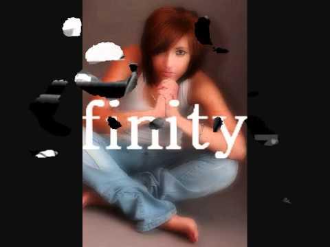 AZA AVELA - finity feat R'drums