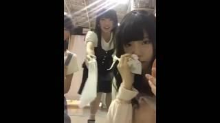 【みかん動画】つぐみん(小熊倫実/みかん)からの動画。タイトルも、つ...