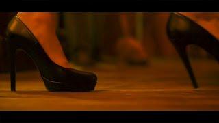 ASSENZA - Guarda che Luna (Remake)