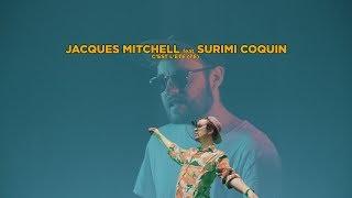 Jacques Mitchell feat Surimi Coquin -  C'est l'été (té)