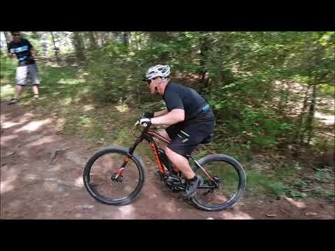 Bikeschule Zwairad E-MTB