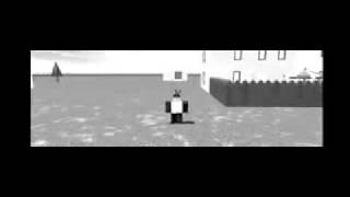 ROBLOX Video Edit :D