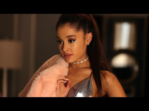 Scream Queens: Season 1   Chanel #2 Best Moments