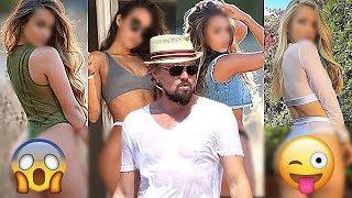35 Girl That Leonardo DiCaprio's Has Date  ★ (1992 - 2019)
