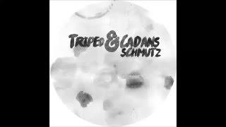 Tripeo & Cadans - Schmutz #3 [TRIPCOL1]