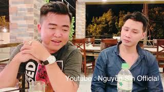 """Thanh niên Việt Kiều: """"Không muốn vợ mình phải xin lỗi ai""""."""