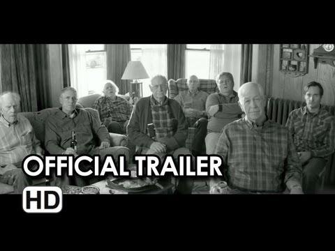 Trailer do filme Nebraska