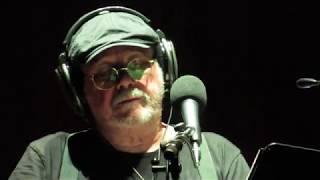 Silvio Rodriguez - Te Amaré