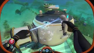 Subnautica How To Attach Scanner Room Quick Tips Youtube Mods i've created for subnautica. subnautica how to attach scanner room