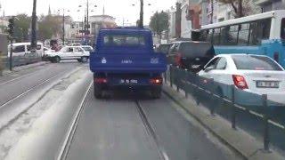Ambulans istanbul 3