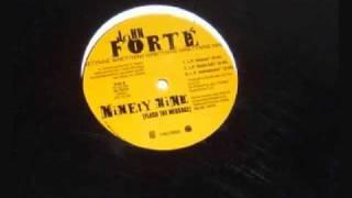 John Forte -- Ninety Nine (Flash The Message) instrumental