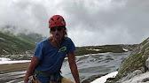 Kletterausrüstung Transa : Kaufberatung klettern mit pesche: so findest du deine passende