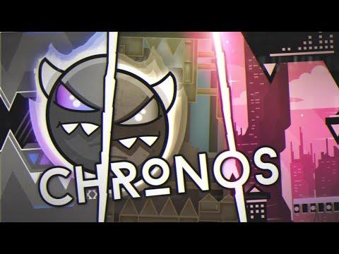 [2.11] Chronos (demon) - G4lvatron, Zhander, Terron, Viprin (me) & many more!