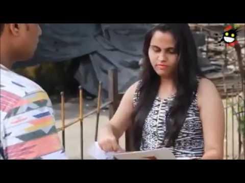 Deshi film